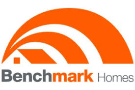 Benchmark Homes Logo